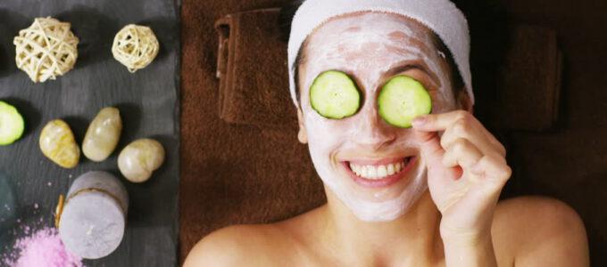 Itt a Sav Ideje! Házi Bőrápolás Savas Kozmetikumokkal