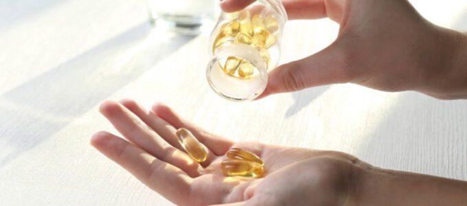 Pirulák, Tabletták, Kapszulák. Vajon az Étrend-Kiegészítők Hatékonyak?