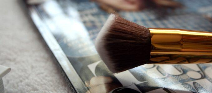 Smink & Bőrápolás Nem Létezik Nélkülük! Must-Have Szépség Kiegészítők